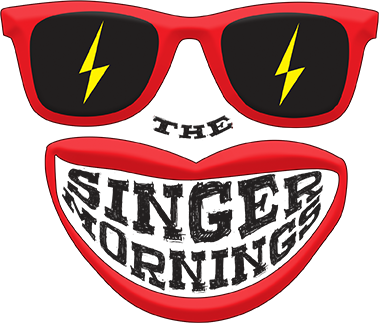 Singermorning